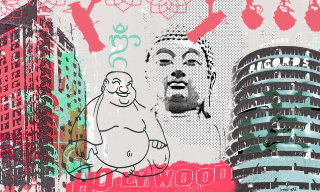 Holywood3