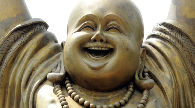 FP-Blog-History-of-Laughing-Buddha